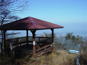 みかぼ森林公園(1)